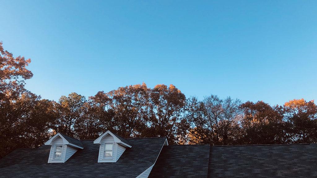 November/December 2019 Reflections